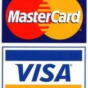 Mızraklar Oraklar ve Kredi Kartları