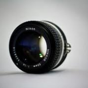 Normal Lensler
