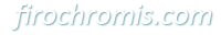 Firochromis