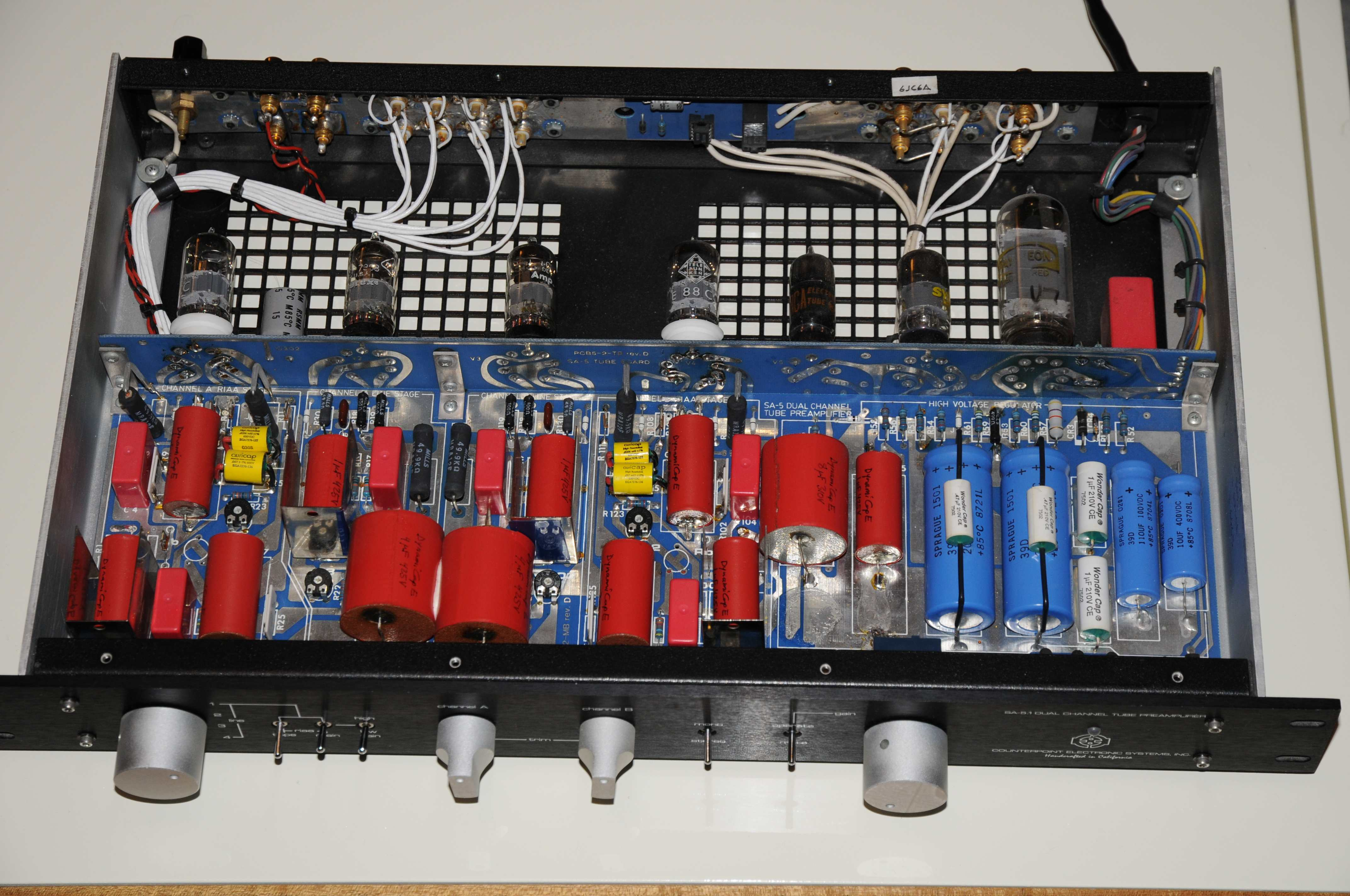 Single Ended Power   With 112A 45 further 114 Classification Of  puters besides Breakthroughs furthermore 38w80k besides Transient voltage suppressor. on electronic tube circuits