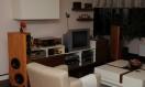 Dinleme Odası: Öncesi