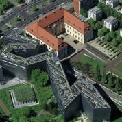Jüdisch Museum