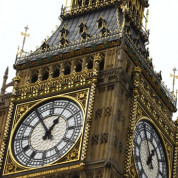 Londra – 2012