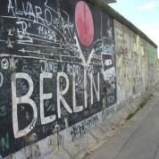 Berlin' in Kısa Tarihi