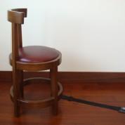 Çello için Sandalye