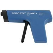 Zerostat Anti-statik Tabanca