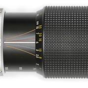 Nikon Series E 75 – 150 mm f/3.5